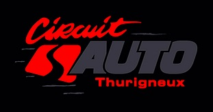Circuit auto